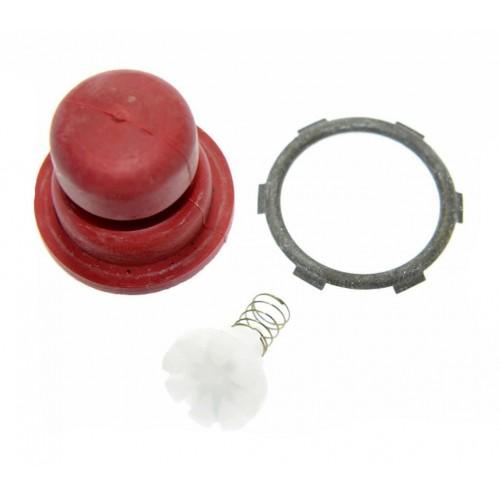Pompe d'amorçage pour carburateur référence 640351 Tecumseh