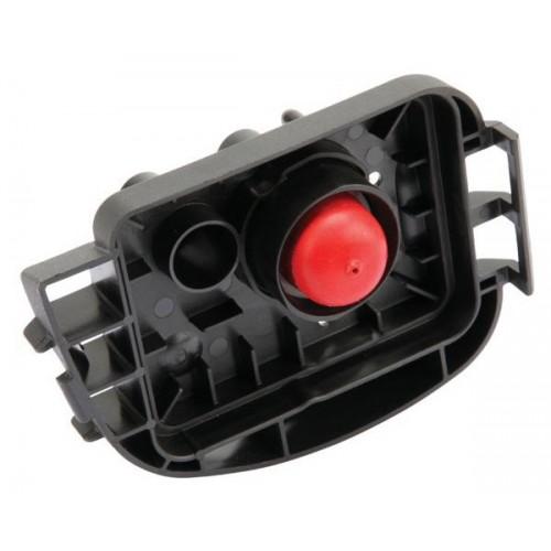 Amorceur boitier de filtre air d'origine référence 590584 pour moteur Briggs et Stratton