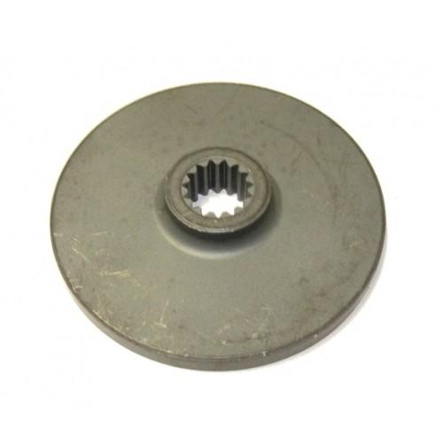 Disque de frein référence 52473 hydrogear