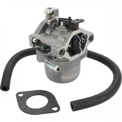 Carburateur d'origine référence 590399 pour moteur Briggs et Stratton