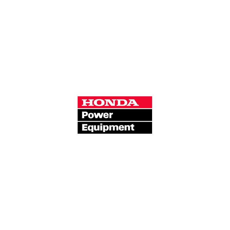 Turbine partie interne origine 78106-YB0-612 Honda