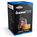 Kit entretien révision moteur 800 series origine 992235 pour moteur Briggs et Stratton