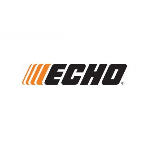 Poignée arrière réservoir origine P021016254 Echo