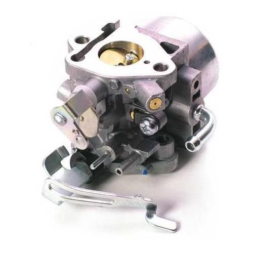 Carburateur complet origine 279-62364-20 Robin Subaru
