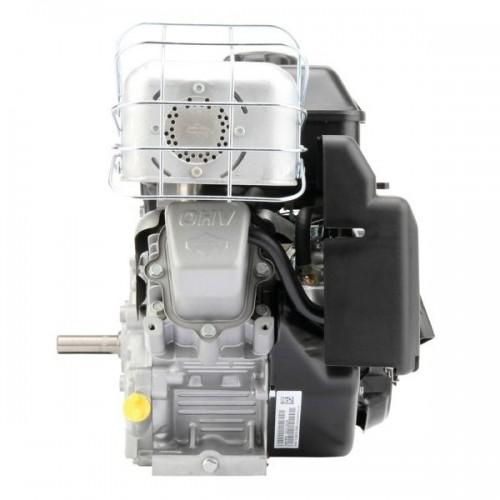 Moteur horizontal 5.5cv 205cc d'origine référence 126302-3236-H8 Briggs et stratton