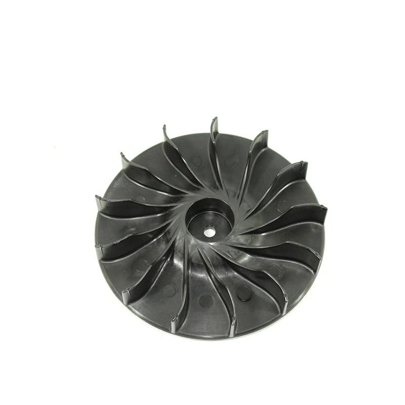 Turbine de ventilation souffleur d'origine référence 545 17 32-01 Husqvarna