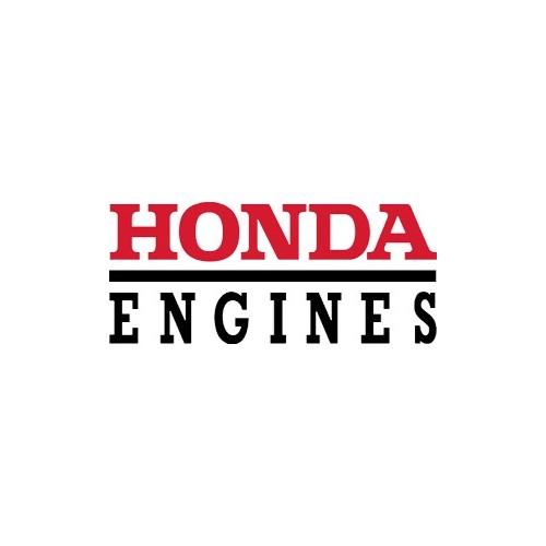 Bidon huile moteur 0.6l référence 08221-888-061HE Honda
