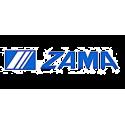 Pompe amorçage d'origine carburateur Zama 57003