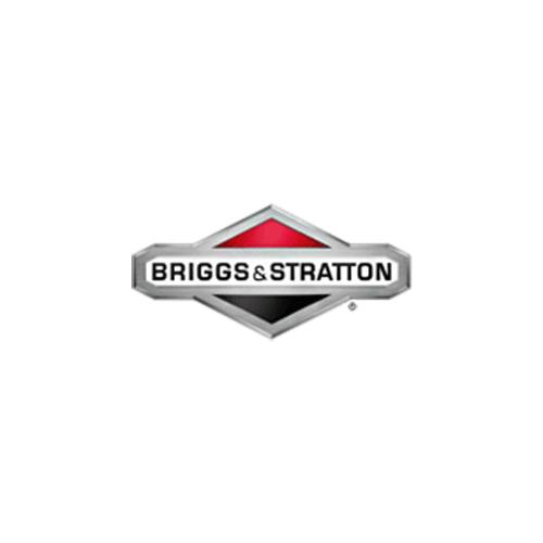 Vis echappement d'origine référence 54980MA pour moteur Briggs et Stratton