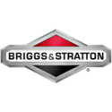 Cle a bougie 8 d'origine référence 19576S pour moteur Briggs et Stratton