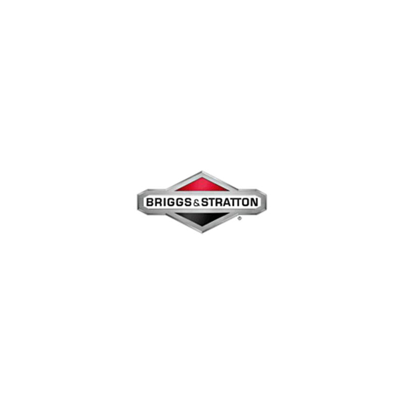 Support de pompe d'origine référence 691039 pour moteur Briggs et Stratton