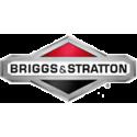 Joint de filtre air d'origine référence 691917 pour moteur Briggs et Stratton