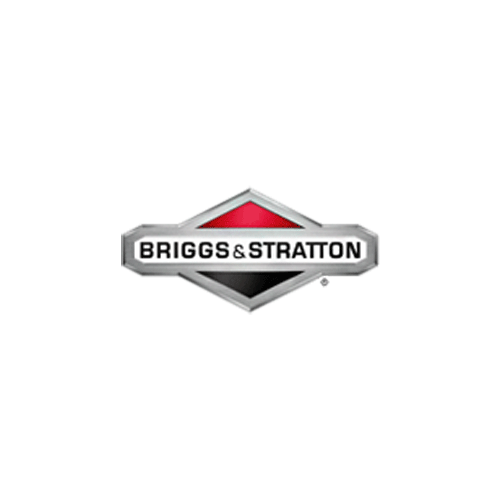 Pot echappement d'origine référence 796000 pour moteur Briggs et Stratton