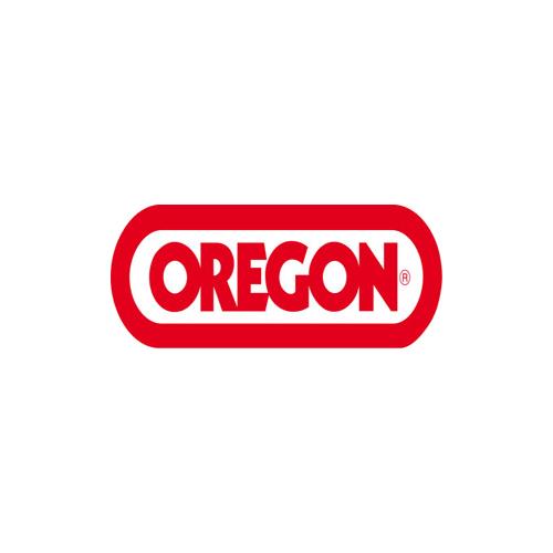 Guide chaîne Oregon 50cm référence 208VXLHD009