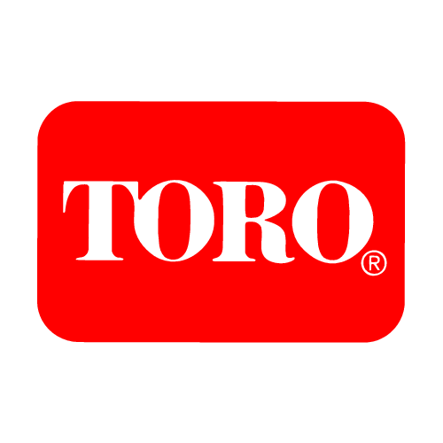 Ressort de trappe d'éjection arrière tondeuse d'origine référence 105-3032 Toro