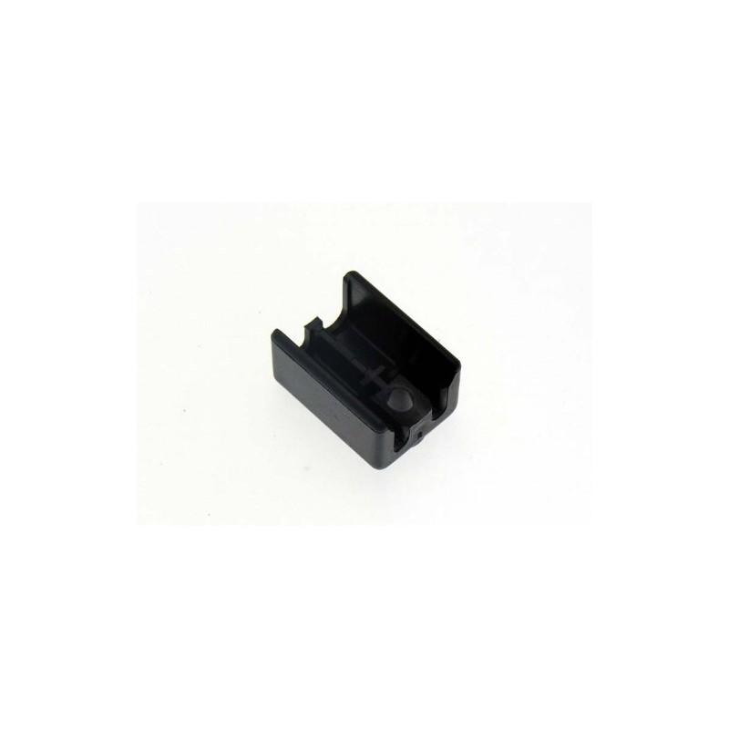 Plaque fixation cable frein référence 322551640/0 GGP Castel Garden