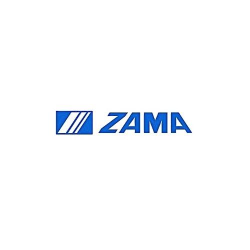 Kit réparartion joints et membranes carburateur ZAMA référence RB-29