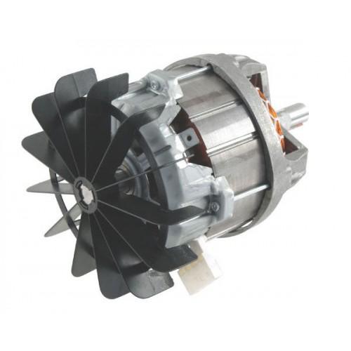 Moteur électrique complet 1600w origine référence 518090 Alko