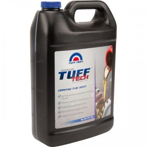 Bidon d'huile 3L pour boîte hydrostatique origine 187Q0899000 Tuff Torq