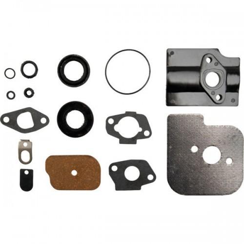 Kit joints moteur RS100 référence 118550730/0 GGP Castel Garden