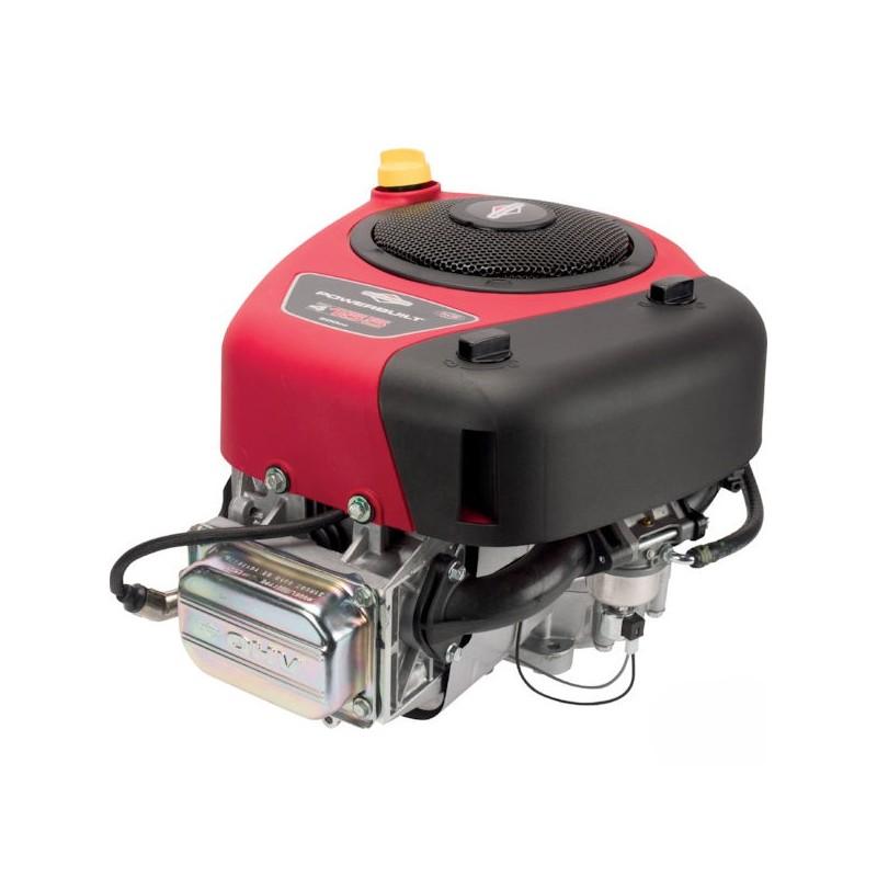 moteur tracteur tondeuse complet Briggs et Stratton 15.5cv