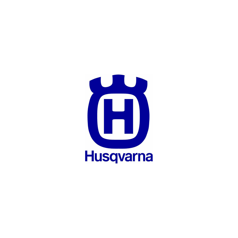 Amortisseur origine référence 544 10 17-02 Husqvarna