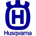 Filtre à air mousse origine référence 523 09 00-01 Husqvarna