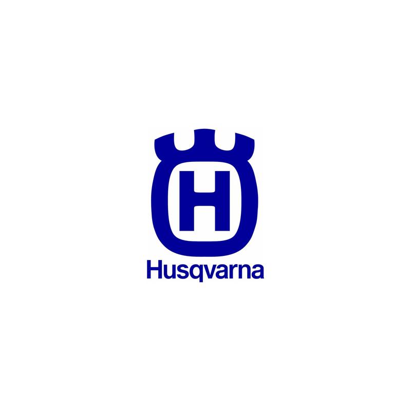 Pré filtre à air origine référence 523 07 11-01 Husqvarna