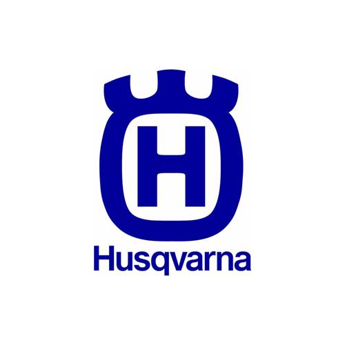 Ecrou d'origine référence 731 23 14-01 groupe Husqvarna Jonsered Mc Culloch