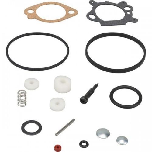 Kit carburateur origine 498260 pour moteur Briggs et Stratton