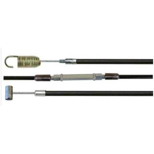 Cable pour marche avant d'origine référence 0308020013 pubert