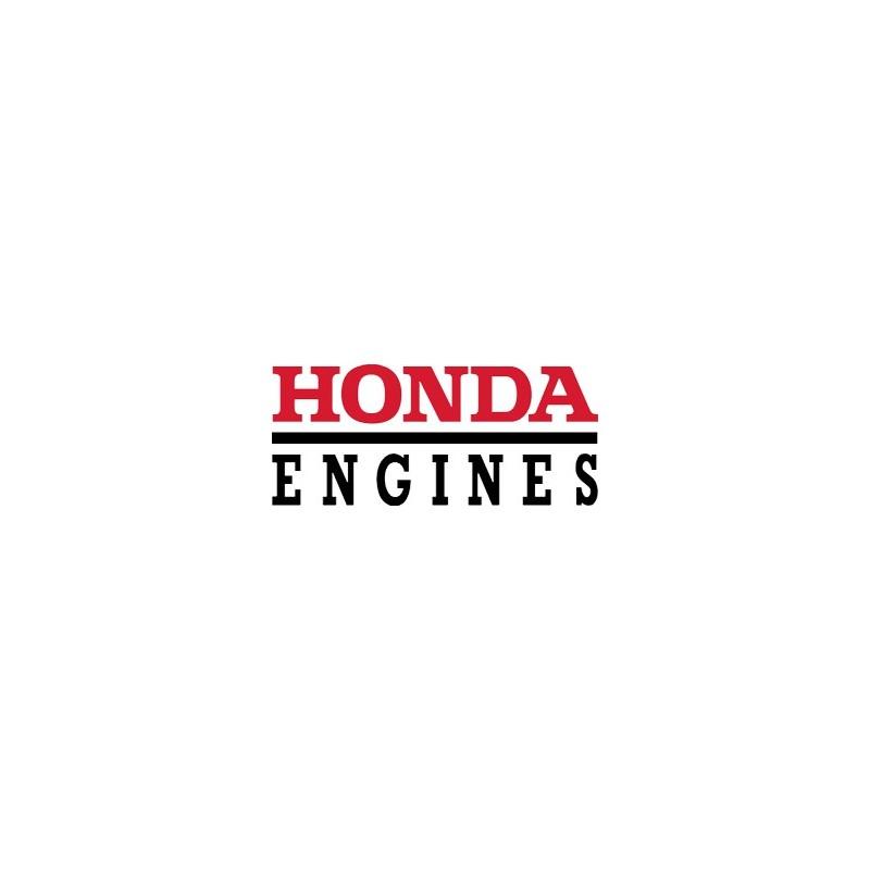 Boulon de bride, 6x10 d'origine référence 957010601000 Honda