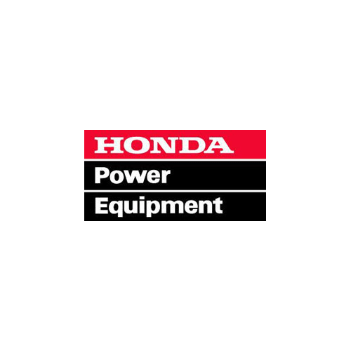 Cable embrayage avancement d'origine référence 54510-734-T50 Honda