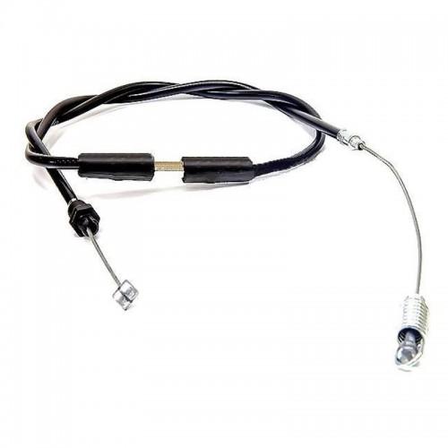 Cable d'embrayage avancement d'origine référence 0308020055 pubert