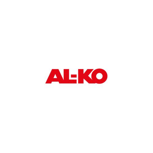 Carter de protection de courroie d'origine référence 47446401 Alko