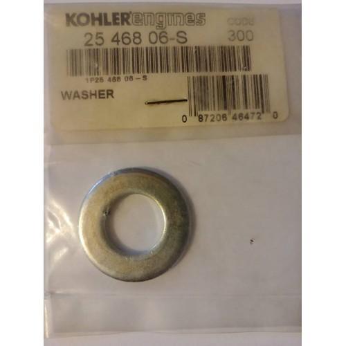 Rondelle Clavette  Kohler référence 2546806