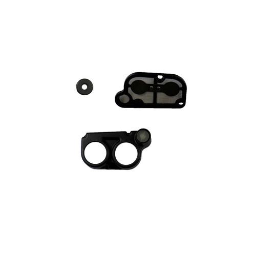 Kit filtre à huile d'origine référence 71553 Hydro Gear