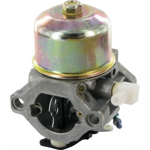 Carburateur nikki d'origine référence 699831 pour moteur Briggs et Stratton