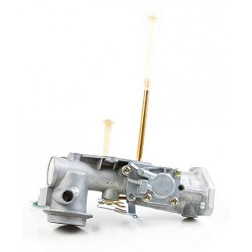 Carburateur d'origine référence 397135 pour moteur Briggs et Stratton