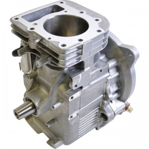 Short block d'origine référence 592055 pour moteur Briggs et Stratton