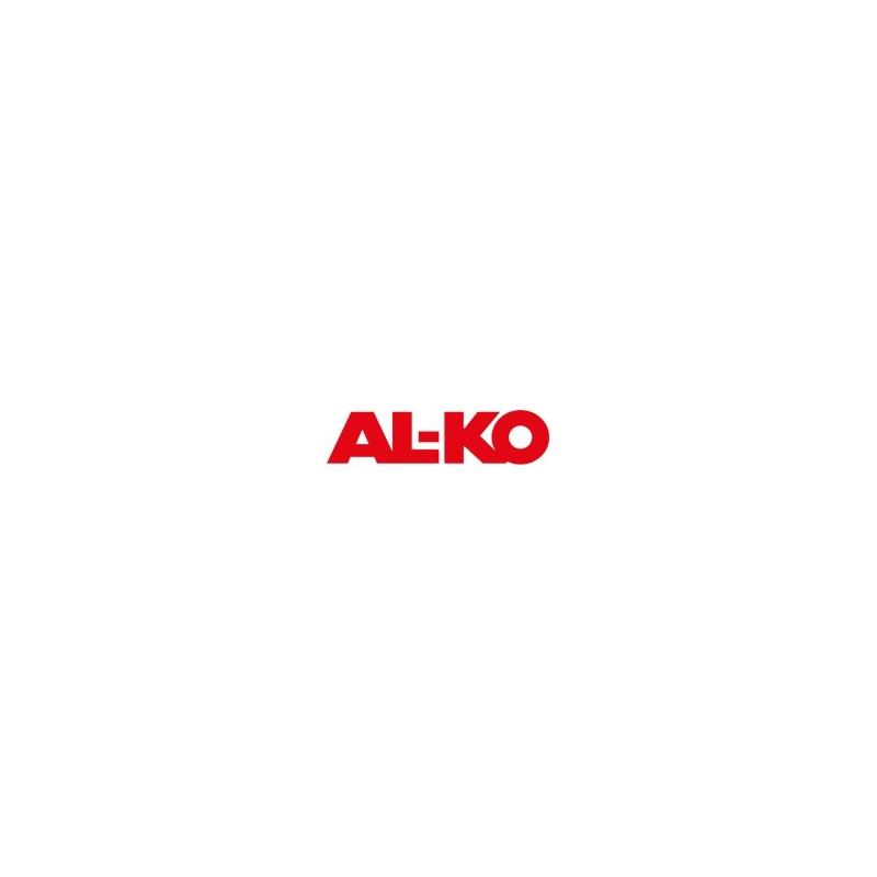 Galet guidage d'origine référence 521391 Alko