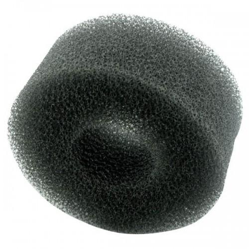 Element de filtre a air d'origine référence 17403-841-000 Honda