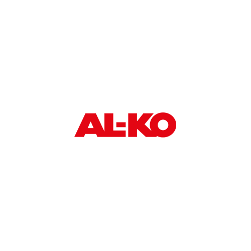 Axe d'origine référence 417523 Alko