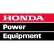 Roue arrière d'origine référence 42710-VE2-M02ZE Honda