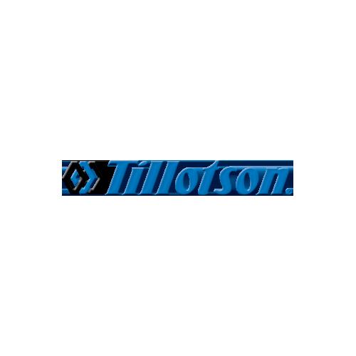 Kit joints et membranes carburateur d'origine RK-27HS tillotson