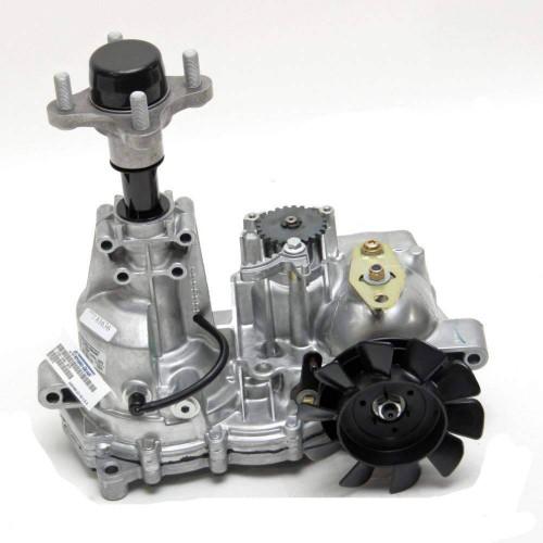 Boite hydro complète ZC-AUBB-5W5A-3BPX Hydro Gear