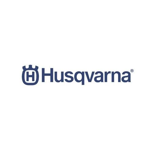 Courroie crantée d'origine référence 589 53 37-01 groupe Husqvarna Jonsered Mc Culloch