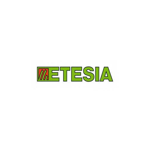 Flexible hydraulique référence 25684 ETESIA / WOLF