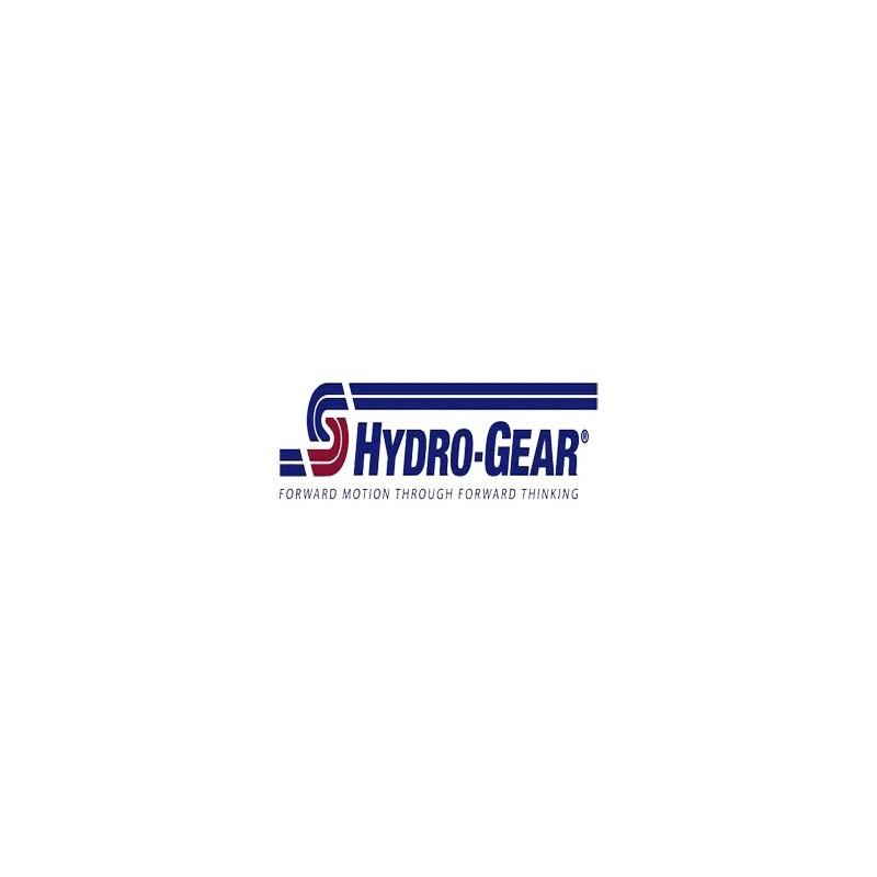 Filtre à huile d'origine référence 51315Hydro Gear