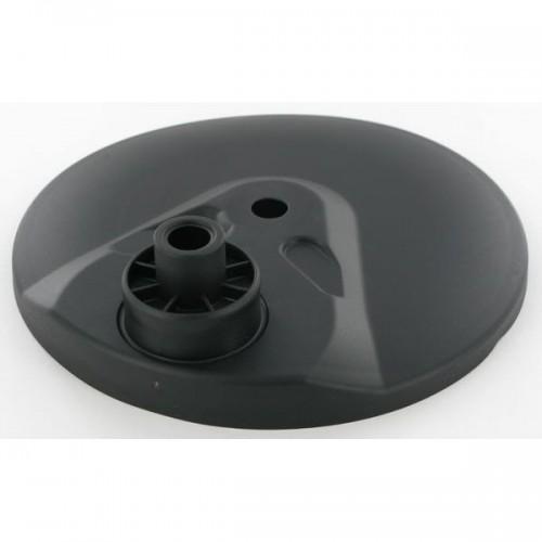 Protection roue gauche ou droite référence 322600091/1 GGP Castel Garden